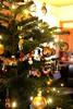 Frohe Weihnachten! (Yukkuriko) Tags: deutschland germany ドイツ niedersachsen marl weihnachten weihnachtsbaum christmastree holidayseason