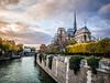 Notre Dame (Olympus Passion eric leroy) Tags: vert paris cityscape urbain city urban notre dame défense pont alexandre place concorde fontaine olympus omd em1 mkii zuiko