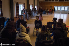 20171208-IMG_7272.jpg (palavradavidaportugal) Tags: campstaffretreat rendezvous2017 rendezvous youthwordoflife