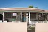 Limber house (ep_jhu) Tags: fajardo casa 7d rooseveltroads salinas limber sabores puertorico pr house flavors canon