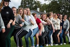 Solborg folkehøgskole 2017-2018