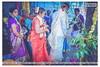 Wedding Photography in Pondicherry (Wedding Planner Pdy) Tags: candidphotography weddingphotography weddingreceptionphotography photosandvideos coverphotography outdoorphotography candidspecialist birthdayphotographychennai mahabalipuram velankanni seerkazhi mayiladudhuari kumbakonam virudhachalam kallakurichi karaikal cuddalore neyveli chidambaram villupuram tindivanam mantharakuppam vadalur chengalpat nagapattinam trichy madurai panruti coimbatore pondicherryandallovertamilnaduwebsitehttpvsgfotoscommailidvsgfotosgmailcomcontact919790675494