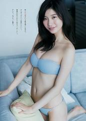 小倉優香 画像33