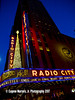 New York City (Themarrero) Tags: newyorkcity newyork nyc ny rockefellercenter olympuse5