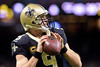 Saints.Panthers.football-20171203 (scottclause.com) Tags: nfl neworleanssaints panthers football superdome lafayette la