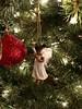 "Southern Christmas (EDWW day_dae (esteemedhelga)™) Tags: holiday christmas ornaments holidaydecor nativity cheer holidayseason happyholidays seasongreetings merrychristmas stockings christmastrees wreath snowflakes santa santaclaus stnicholas snowglobe snowman reindeer jolly angels ""northpole""sleighride""holly""christchild""bellscarolerscarolingcandycane"" gingerbread garland elf elves evergreen feliznavidad ""giftgiving"" goodwill icicle jesus ""joyeuxnoelkriskringlemangermistletoenutcrackerpartridgepoinsettiarejoicescroogesleighbells tinsel yule yuletide bethlehem hohoho seasonal trimmings illuminations twelvedaysofchristmas thischristmas themostwonderfultimeoftheyear peace peaceonearthwinterwonderlandxmasbaubledecember25christmaseve esteemedhelga edww daydae"