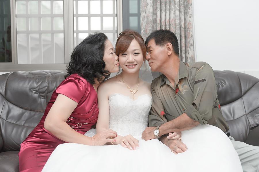39419945292 9e9a4e6805 o [台南婚攝] J&P/阿勇家漂亮議會廳
