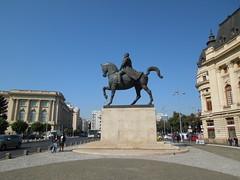 Bukarest '17