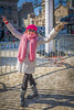 S1100302 (sswee38823) Tags: copleysquare newyears newyearsday girl woman portrait portraits face faces people youngwoman winter cold boston bostonma city newengland holiday 2018 seansweeney seansweeneyphotographer leica leicacamera sl leicasl leicacameraagleicasl leicasltyp601 varioelmaritsl12842490asph varioelmaritsl2490asph elmarit happy happynewyear