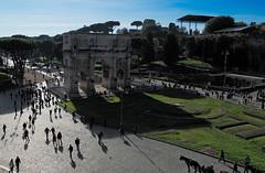 Rome (matuman-hh) Tags: roma rome rom italy