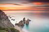 Half Paradise (Joao_Matos) Tags: cascais praia sintra beach ursa paraiso paradise