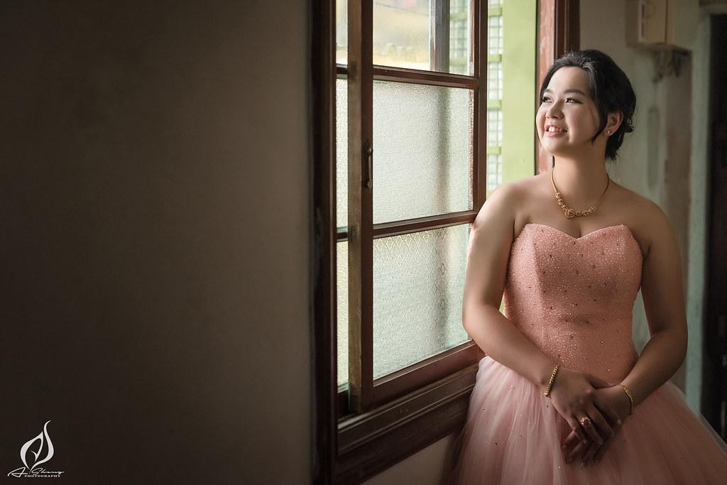 婚禮紀錄,台北婚禮攝影,AS影像,攝影師阿聖,辦桌,宜蘭婚禮攝影,宜蘭自宅辦桌,婚禮類婚紗作品,北部婚攝推薦,宜蘭自宅辦桌婚禮紀錄作品