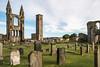 St Andrews Cathedral (Jose Antonio Abad) Tags: joséantonioabad monumentos arquitectura saintandrews escocia gótico pública paisajeurbano iglesia reinounido edadmedia catedral fife gb
