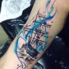 Source: Adrian Bascur | #tattoo #tattoos #tats #tattoolove #tattooed #tattoist #tattooart #tattooink #tattoomagazine #tattoostyle #tattooshop #tattooartist #inked #ink #inkedup #inkedlife #inkaddict #art #instaart #instagood #lifestyle #thetattoocircle (tattoocircle.org) Tags: tattoo tattoos tattooed tatu tat ideas blog page ink inked design art artist inspiration lifestyle