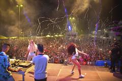 Reveillon Zona Leste - Camila Batista-Manauscult 31.12.2017  (29)