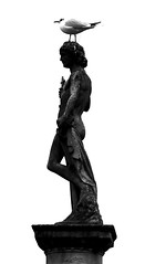 2017-12-22 (Giåm) Tags: paris luxembourg jardinduluxembourg parcduluxembourg jardinsduluxembourg iledefrance france frankreich frankrike frankrig giåm guillaumebavière