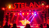 Wasteland2017_-6 (a_riality) Tags: wasteland wastelandweekend 2017 desert festival postapocalyptic postapoc madmax furyroad roadwarrior cars concert art party