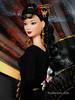 DSCN0338 (spencerH_dolls) Tags: china chinese barbie kungfu