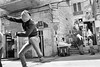 JCC0214025 (alkhaleej-online) Tags: caillou guerredespierres intifada intifadah stonewar bethleembethlehem palestine
