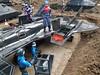 Ground Crew (GigaMach) Tags: gijoe cobra nightraven stratoviper technoviper hiss