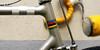 Cycles_214_N°032_2017_GUY_SEYVE_198X_009 (wapdawap - Cycles 214) Tags: guy seyve lugless campagnolo nuovo gran sport rubis 80s handmade