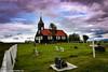 Iceland_Church-6 (Lothar Heller) Tags: lotharheller church iceland island islandia kirche
