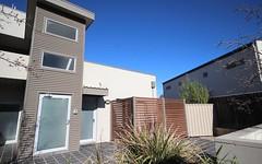 14/10 Tasman Place, Lyons ACT