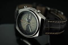 Seiko Time Sonar 7015 (paflechien33) Tags: nikon d800 micronikkor105mmf28afsifedvrg sb900 sb700 su800