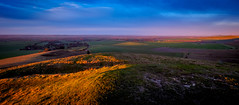 Pewsey-170307-3070057-HDR.jpg (mike_reid.5710) Tags: england downs pewsey