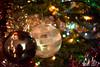 Navidad (Mbel1968) Tags: navidad luces árbol bolas sinflash