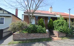 41 George Street, Goulburn NSW
