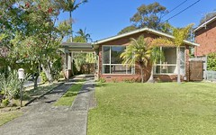 37 Fuller Street, Collaroy Plateau NSW