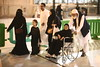 ONE LAST PUSH (N A Y E E M) Tags: pilgrims people wheelchair muslim islam umrah holymosque alharam mecca makkah ksa saudiarabia night availablelight sooc raw unedited untouched