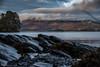 Derwentwater (DJNanartist) Tags: lakedistrict derwentwater nikond750 nikon28300mm ripples overcast