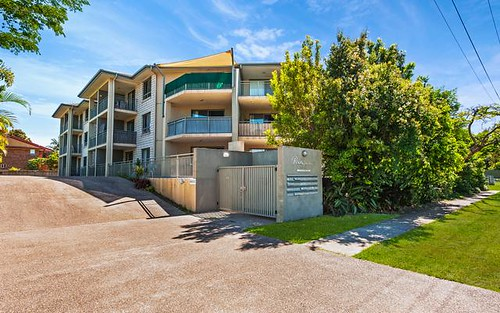7/7 Parry St, Tweed Heads South NSW 2486