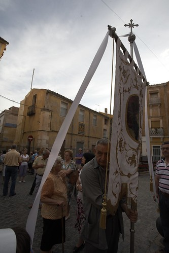 "(2009-06-26) Vía Crucis de bajada - Heliodoro Corbí Sirvent (95) • <a style=""font-size:0.8em;"" href=""http://www.flickr.com/photos/139250327@N06/24339641677/"" target=""_blank"">View on Flickr</a>"