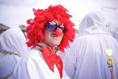 DSC01374 (Distagon12) Tags: personne people portrait défilé déguisement costume dreux flambarts visages face summilux sonya7r