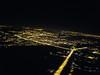 20171213_003313 (jaglazier) Tags: 121317 2017 aerialphotos airplanes cityplanning cityscapes copyright2017jamesaglazier december ecuador iahtouio lights night pichincha quito roads transport ua1035 unitedairlines urbanism cities highways pifo
