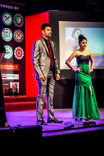 Miss_and_Mr-Bishwokarma-Finale-2017-49