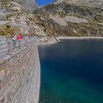 Le barrage d'Artouste (1) thumbnail