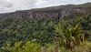 Rainbow Falls (R. Francis) Tags: waterfall rainbowfalls springbrook springbrooknationalpark qld queensland ryanfrancis ryanfrancisphotography southeastqueensland