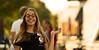 Kim. (Alex-de-Haas) Tags: oogvoornoordholland 70200mm cam cool coolplein coolpleinfestival cultureleamateurmanifestatie d5 dutch heerhugowaard holland nederland nederlands netherlands nikkor nikon noordholland amateur art autumn culture cultuur evenement event festival herfst indiansummer kunst najaar nazomer optreden performance presentatie presentation show showbiz