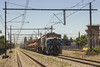 E-32 de Fepasa por Los lirios (Maxi_Blyat) Tags: railroad rail railway railfans carguero ferrocarril fepasa tren train