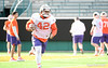 DSC_3859 (ClemsonTigerNet) Tags: christianwilkins 2017 football sugarbowl practice bowlgame