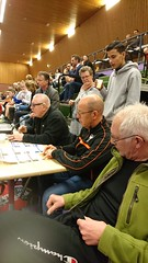 """HBC Voetbal • <a style=""""font-size:0.8em;"""" href=""""http://www.flickr.com/photos/151401055@N04/24541152247/"""" target=""""_blank"""">View on Flickr</a>"""