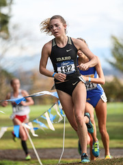 NCAA-010A3930 (spf50) Tags: trackandfield ncaa womens