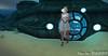 Atlantis (2) (Poppys_Second_Life) Tags: 2l atlantis picsbyⓟⓞⓟⓟⓨ popi popisadventuresin2l popikone popikonesadventuresin2l poppy sl secondlife underthesea underwater virtualphotography nautilus sumbmersible submarine