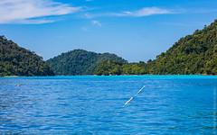 Surin-Islands-Остров-Сурин-Таиланд-7198
