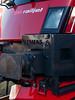 New RailJet (westrail) Tags: railjet siemens öbb 1116 kraussmaffei nikon nikkor d300 dslr f40 digicam digitalkamera afs1424 lens objektiv fotograf photographer andreasberdan omot youmademyday europa europe österreich austria austrianfederalrailways österreichischebundesbahnen gleis schiene track lokomotive locomotive loco wien vienna
