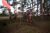 Stundenpaarcross-1850 (2point8.de) Tags: cyclecross lehnin prützke